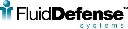 Fluid Defense Systems LLC Logo